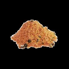 Приправа для вареной колбасы Мортаделла Италиано 100 г